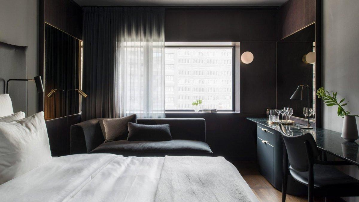 A-Six-Hotel-by-Universal-Design-Studio-Stockholm-01