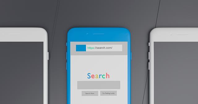 SEO, internetový vyhľadávač v mobile.png