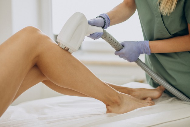laser-epilation-hair-removal-therapy_1303-23661