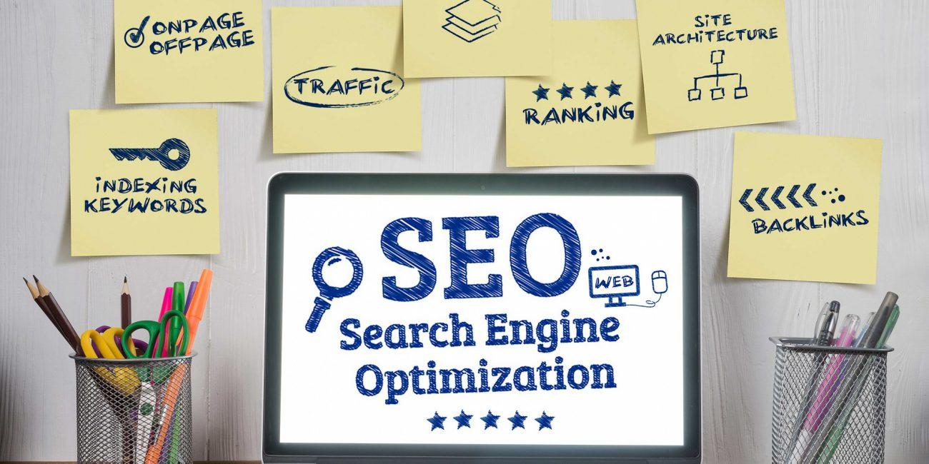 search-engine-optimization-4111000_1920-1300x650